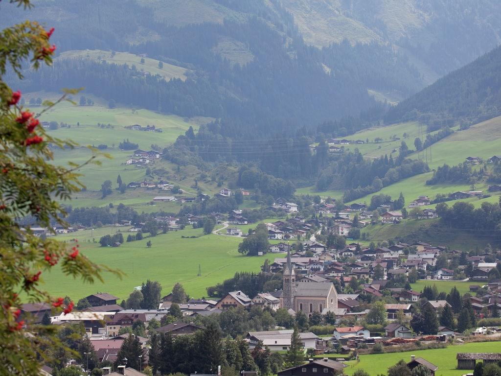 Ferienwohnung Gemütliche Ferienwohnung in Niedernsill in Skigebietsnähe (333717), Niedernsill, Pinzgau, Salzburg, Österreich, Bild 16