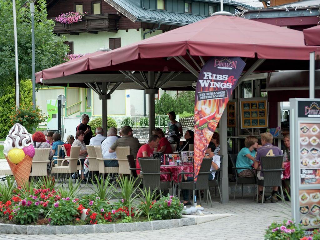 Ferienwohnung Gemütliche Ferienwohnung in Niedernsill in Skigebietsnähe (333717), Niedernsill, Pinzgau, Salzburg, Österreich, Bild 17