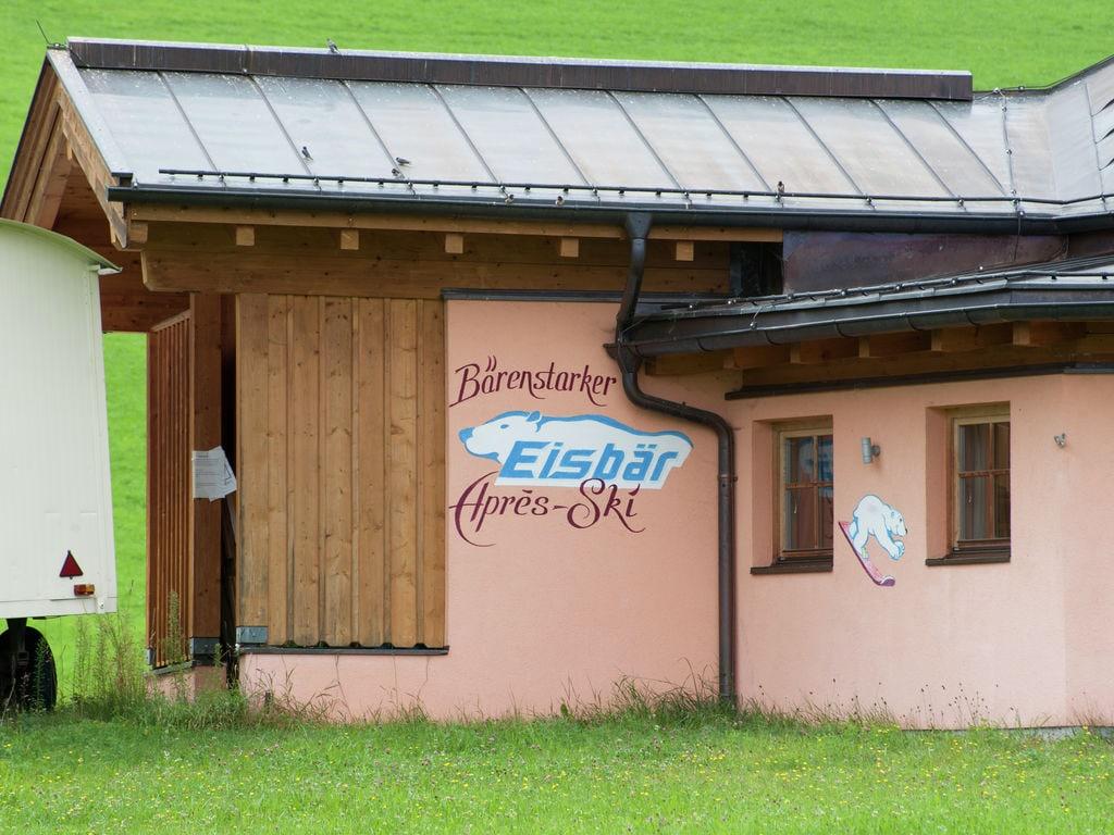 Ferienwohnung Gemütliche Ferienwohnung in Niedernsill in Skigebietsnähe (333717), Niedernsill, Pinzgau, Salzburg, Österreich, Bild 18