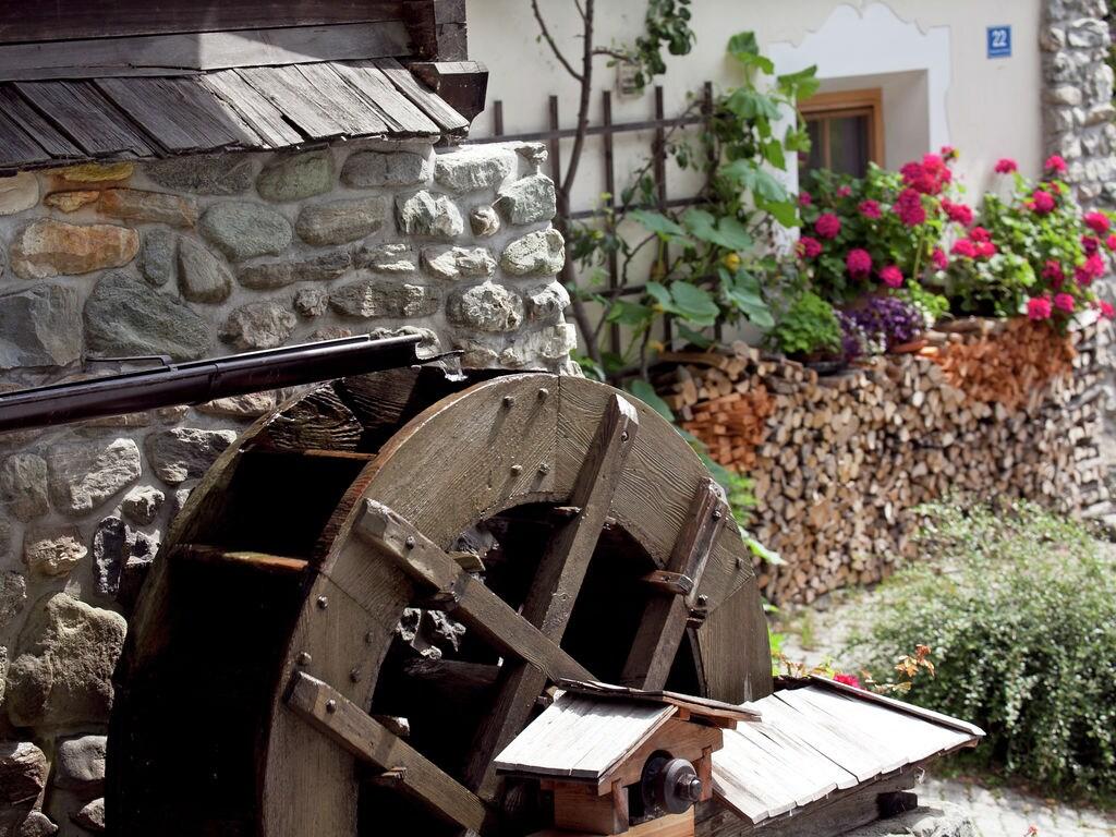 Ferienwohnung Gemütliche Ferienwohnung in Niedernsill in Skigebietsnähe (333717), Niedernsill, Pinzgau, Salzburg, Österreich, Bild 20