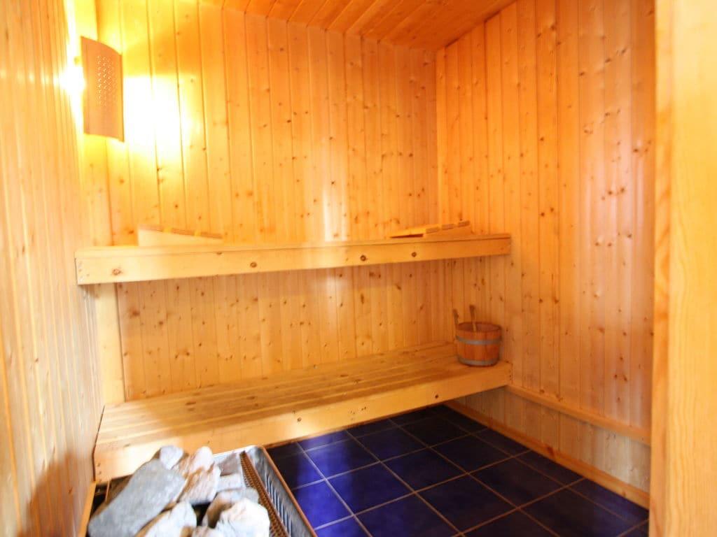 Ferienhaus Charmantes Chalet in Hérémence bei Les Quatre Vallées mit Sauna (360667), Hérémence, 4 Vallées, Wallis, Schweiz, Bild 20