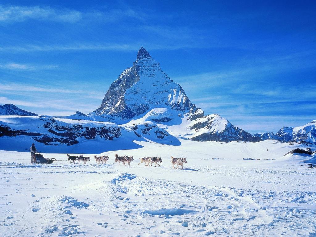 Maison de vacances Vue des Alpes (342496), Arbaz, Crans-Montana - Anzère, Valais, Suisse, image 36