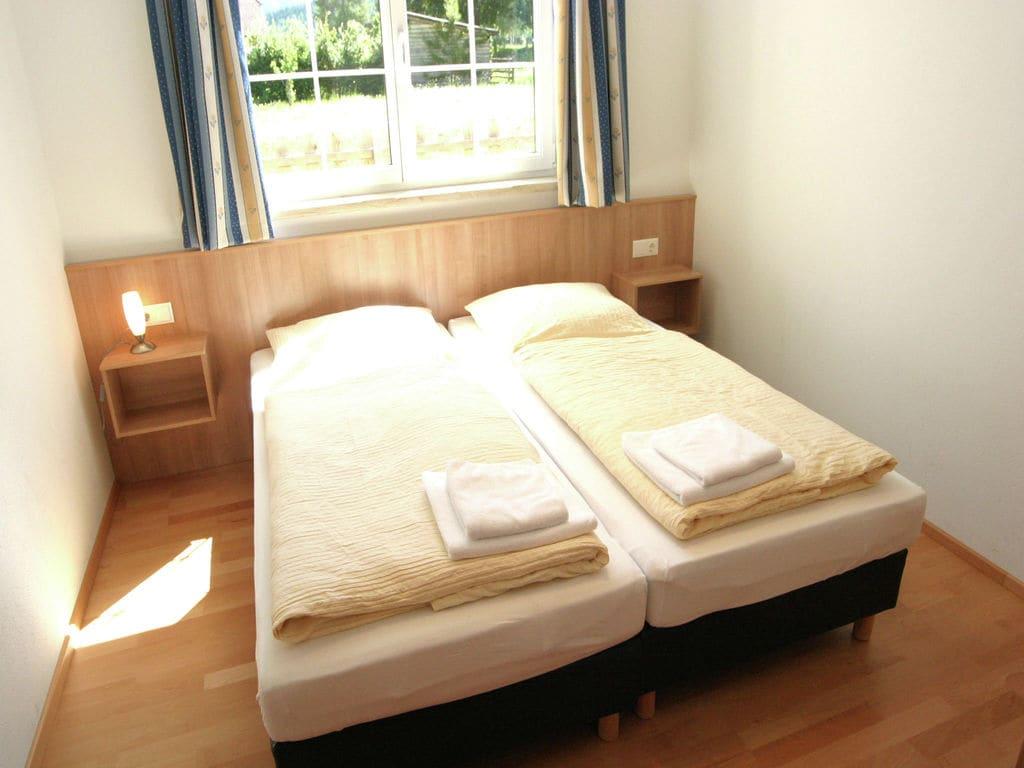Appartement de vacances An der Piste (342502), St. Margarethen im Lungau, Lungau, Salzbourg, Autriche, image 12