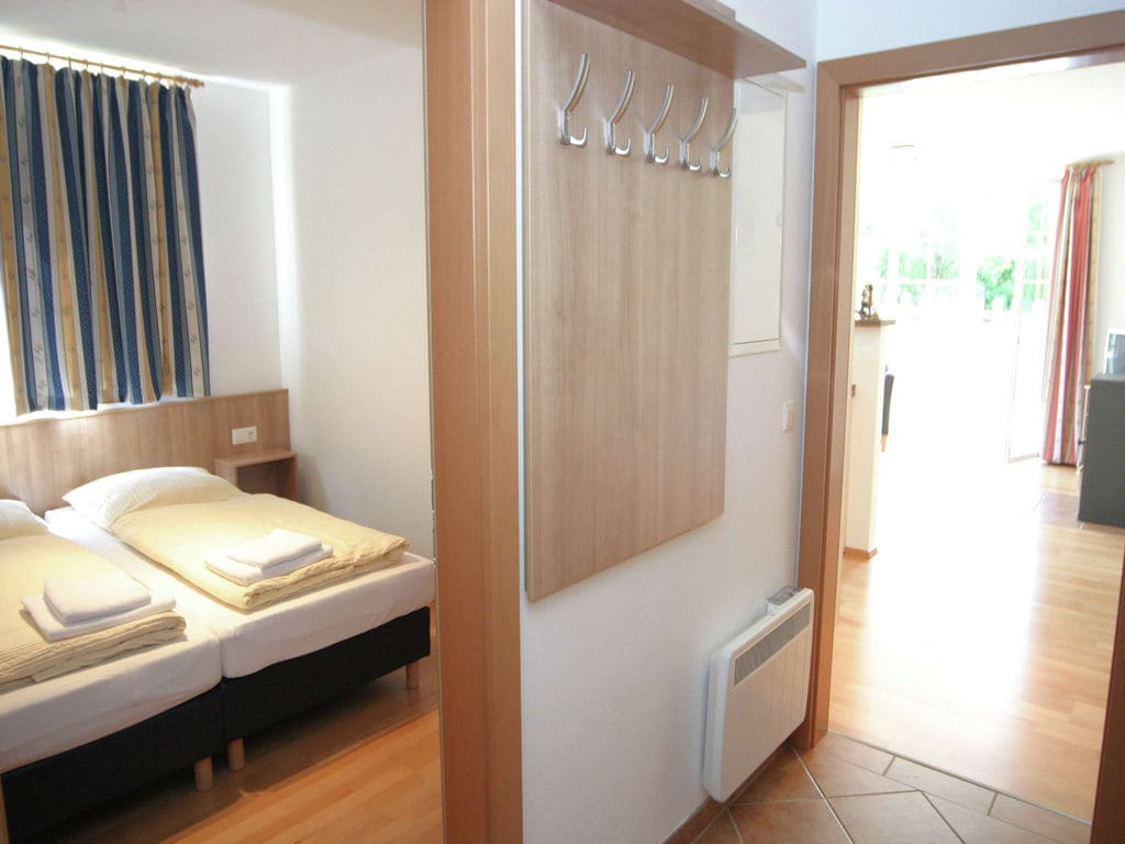 Appartement de vacances An der Piste (342502), St. Margarethen im Lungau, Lungau, Salzbourg, Autriche, image 13