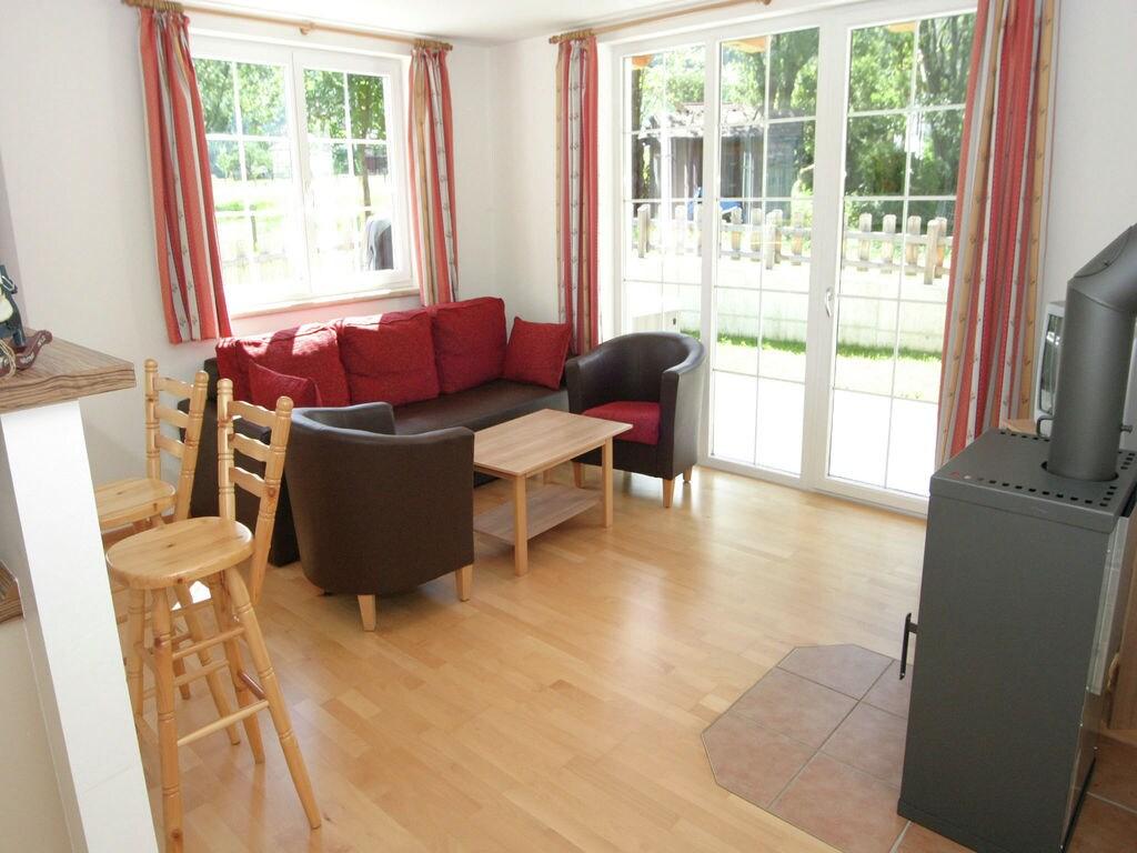 Appartement de vacances An der Piste (342502), St. Margarethen im Lungau, Lungau, Salzbourg, Autriche, image 9