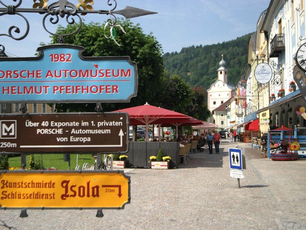 Appartement de vacances An der Piste (342502), St. Margarethen im Lungau, Lungau, Salzbourg, Autriche, image 31