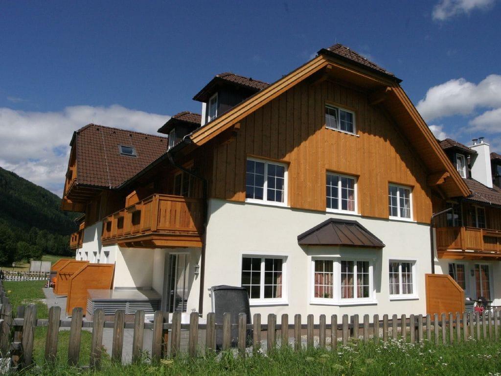 Appartement de vacances An der Piste (342502), St. Margarethen im Lungau, Lungau, Salzbourg, Autriche, image 2