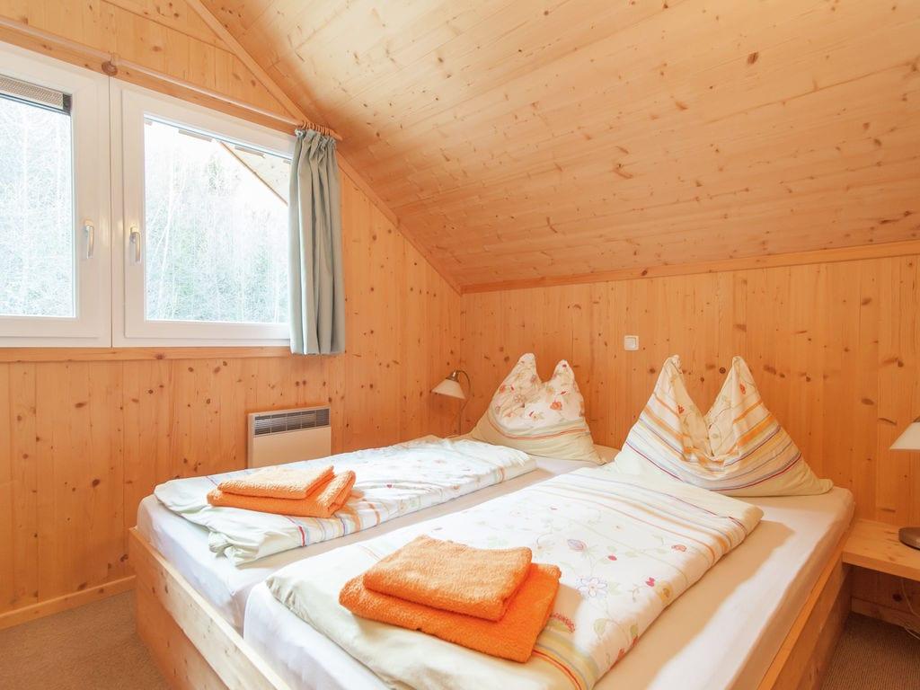Ferienhaus Gemütliches Chalet in Stadl an der Mur mit Privatterrasse (334208), Stadl an der Mur, Murtal, Steiermark, Österreich, Bild 10
