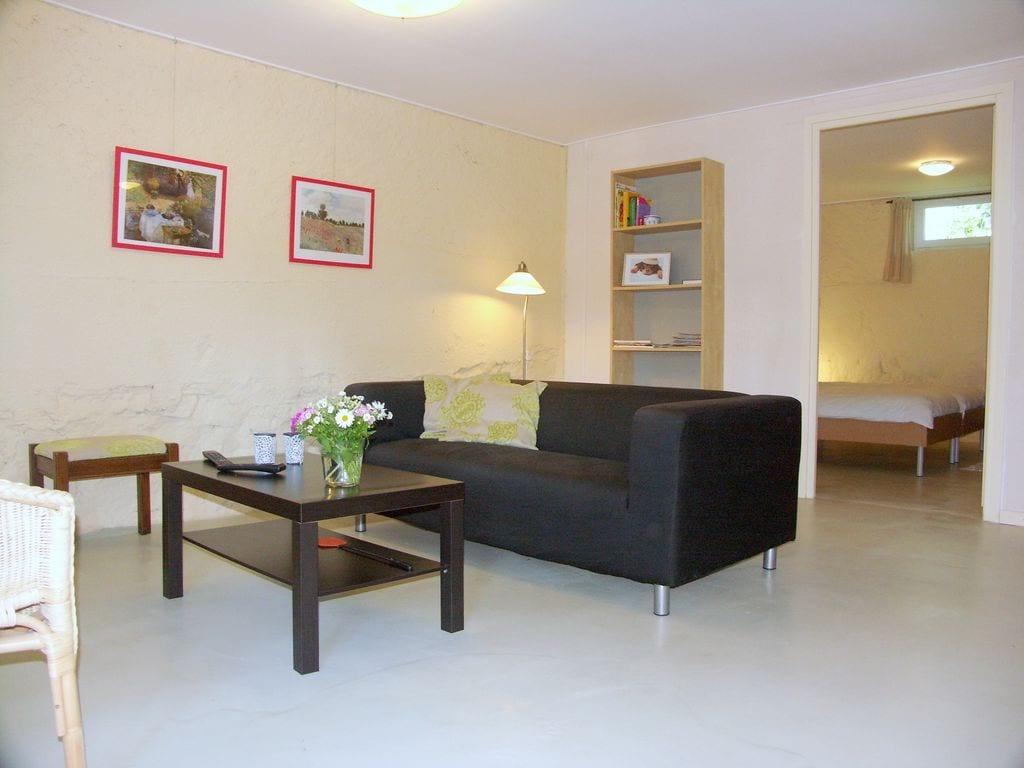 Ferienhaus Vakantiewoning - 1 (340829), Montaigut en Combraille, Puy-de-Dôme, Auvergne, Frankreich, Bild 6
