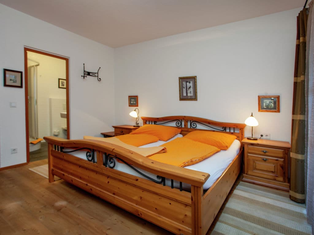 Holiday house Andreas (342438), St. Anton am Arlberg, St. Anton am Arlberg, Tyrol, Austria, picture 28