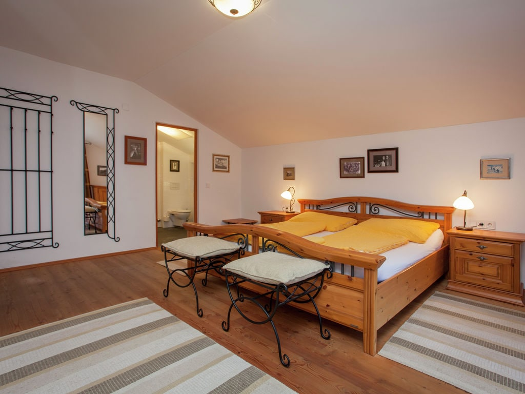 Holiday house Andreas (342438), St. Anton am Arlberg, St. Anton am Arlberg, Tyrol, Austria, picture 23