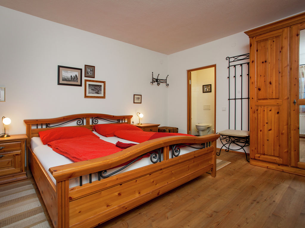 Holiday house Andreas (342438), St. Anton am Arlberg, St. Anton am Arlberg, Tyrol, Austria, picture 22