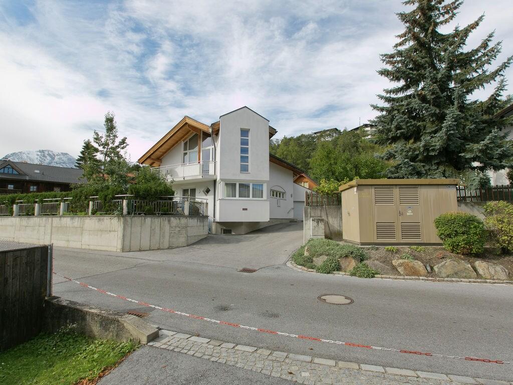 Ferienhaus Villa Tarrenz (335076), Tarrenz, Imst-Gurgltal, Tirol, Österreich, Bild 3