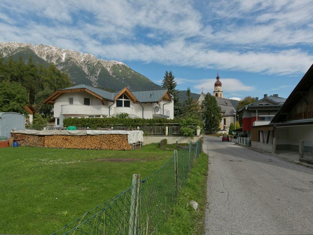 Ferienhaus Villa Tarrenz (335076), Tarrenz, Imst-Gurgltal, Tirol, Österreich, Bild 1