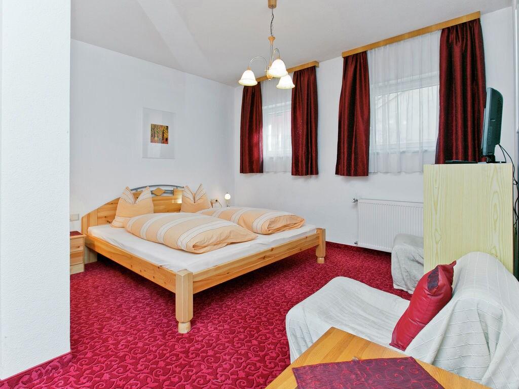 Ferienhaus Villa Tarrenz (335076), Tarrenz, Imst-Gurgltal, Tirol, Österreich, Bild 21