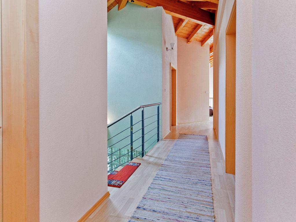 Ferienhaus Villa Tarrenz (335076), Tarrenz, Imst-Gurgltal, Tirol, Österreich, Bild 18