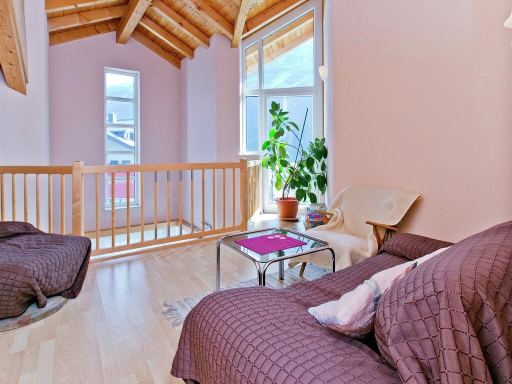Ferienhaus Villa Tarrenz (335076), Tarrenz, Imst-Gurgltal, Tirol, Österreich, Bild 19