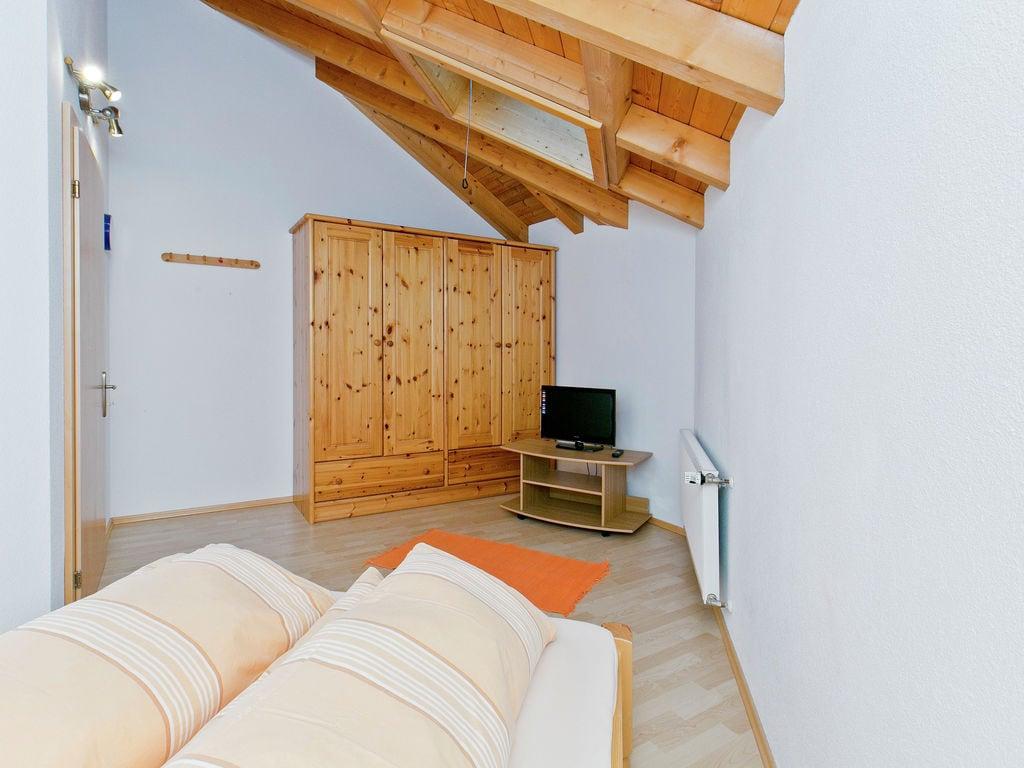 Ferienhaus Villa Tarrenz (335076), Tarrenz, Imst-Gurgltal, Tirol, Österreich, Bild 22