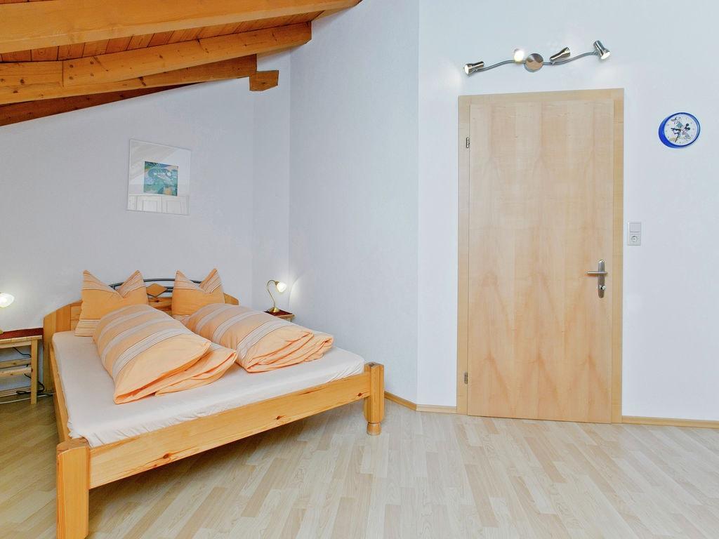 Ferienhaus Villa Tarrenz (335076), Tarrenz, Imst-Gurgltal, Tirol, Österreich, Bild 23