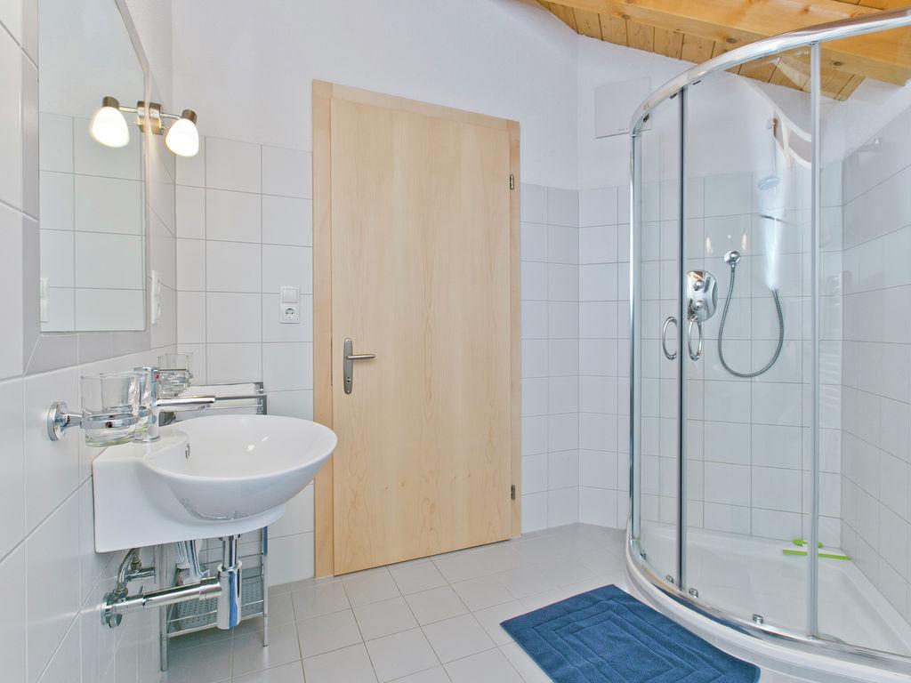 Ferienhaus Villa Tarrenz (335076), Tarrenz, Imst-Gurgltal, Tirol, Österreich, Bild 29