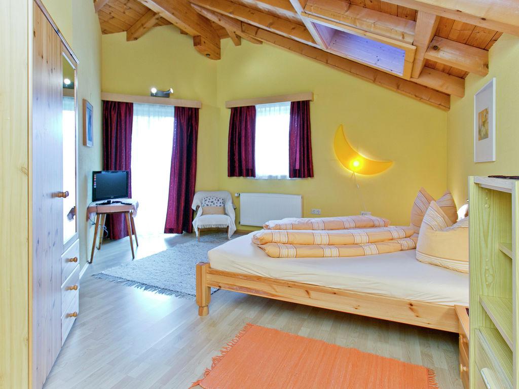 Ferienhaus Villa Tarrenz (335076), Tarrenz, Imst-Gurgltal, Tirol, Österreich, Bild 24