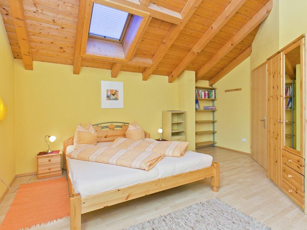Ferienhaus Villa Tarrenz (335076), Tarrenz, Imst-Gurgltal, Tirol, Österreich, Bild 25