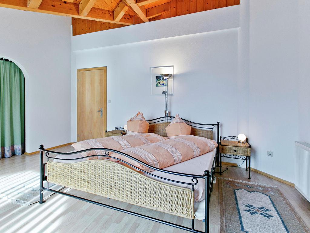 Ferienhaus Villa Tarrenz (335076), Tarrenz, Imst-Gurgltal, Tirol, Österreich, Bild 26