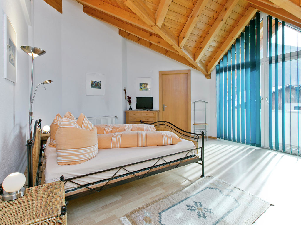 Ferienhaus Villa Tarrenz (335076), Tarrenz, Imst-Gurgltal, Tirol, Österreich, Bild 27