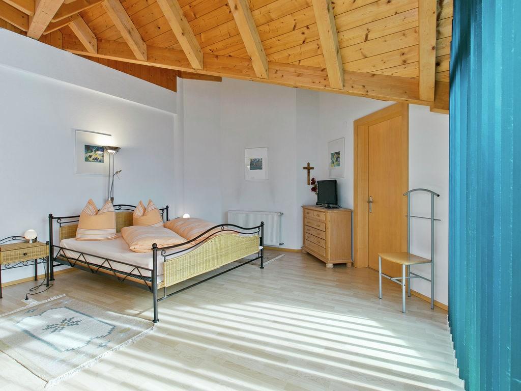 Ferienhaus Villa Tarrenz (335076), Tarrenz, Imst-Gurgltal, Tirol, Österreich, Bild 20