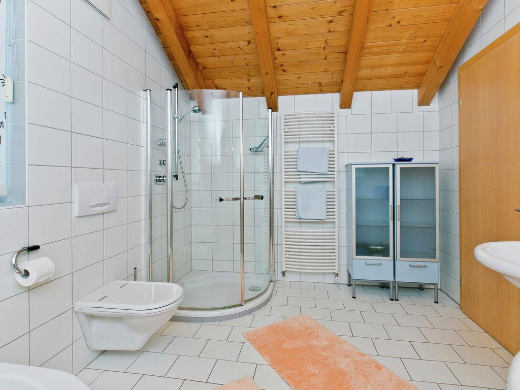 Ferienhaus Villa Tarrenz (335076), Tarrenz, Imst-Gurgltal, Tirol, Österreich, Bild 28
