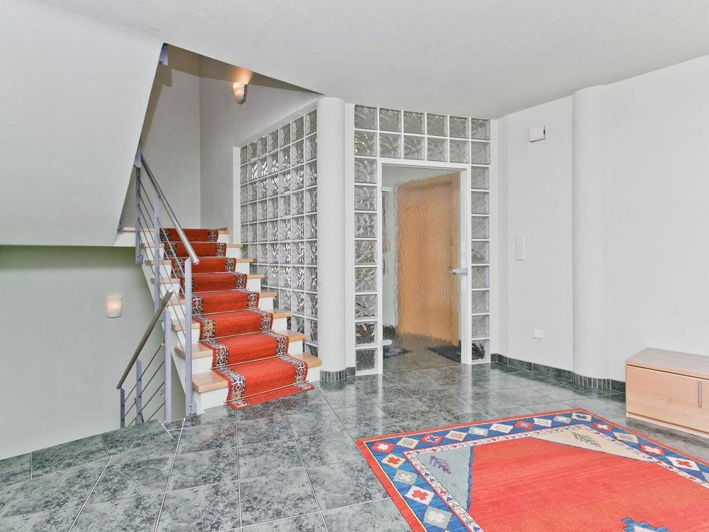Ferienhaus Villa Tarrenz (335076), Tarrenz, Imst-Gurgltal, Tirol, Österreich, Bild 17