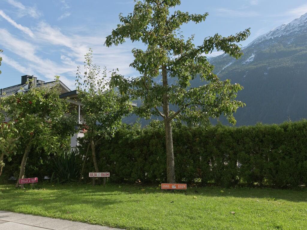 Ferienhaus Villa Tarrenz (335076), Tarrenz, Imst-Gurgltal, Tirol, Österreich, Bild 33
