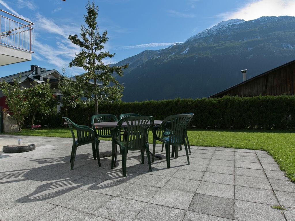 Ferienhaus Villa Tarrenz (335076), Tarrenz, Imst-Gurgltal, Tirol, Österreich, Bild 31
