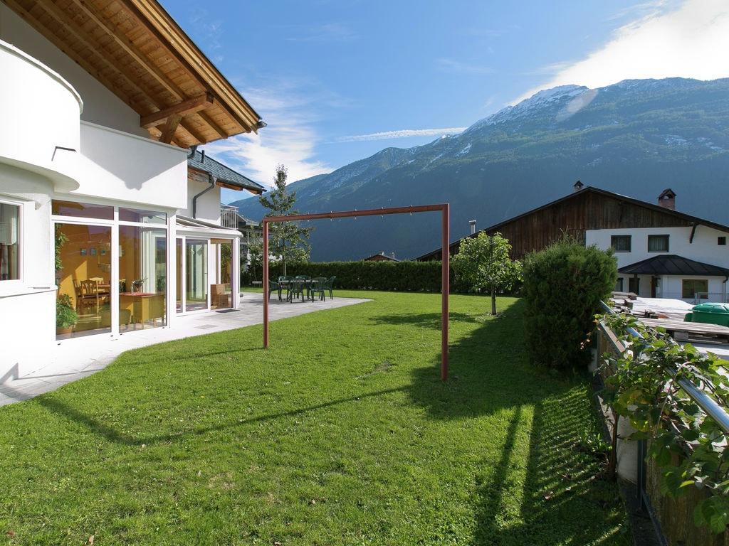 Ferienhaus Villa Tarrenz (335076), Tarrenz, Imst-Gurgltal, Tirol, Österreich, Bild 34