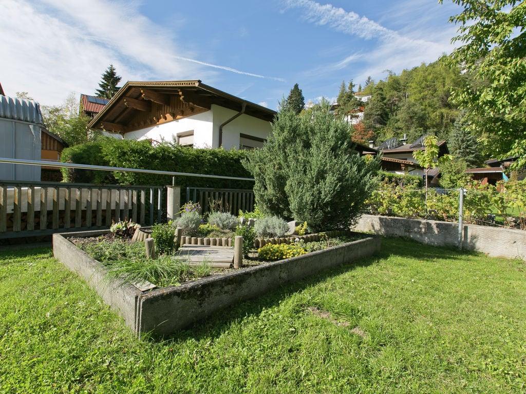 Ferienhaus Villa Tarrenz (335076), Tarrenz, Imst-Gurgltal, Tirol, Österreich, Bild 32