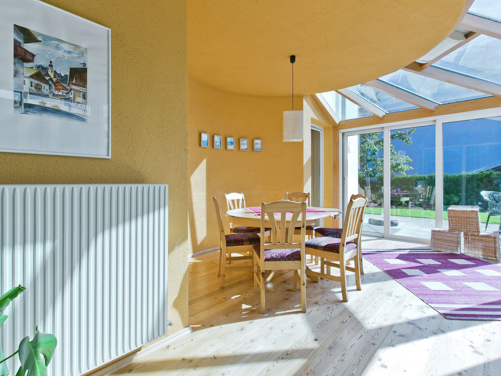 Ferienhaus Villa Tarrenz (335076), Tarrenz, Imst-Gurgltal, Tirol, Österreich, Bild 10