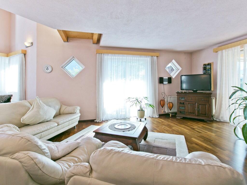 Ferienhaus Villa Tarrenz (335076), Tarrenz, Imst-Gurgltal, Tirol, Österreich, Bild 6