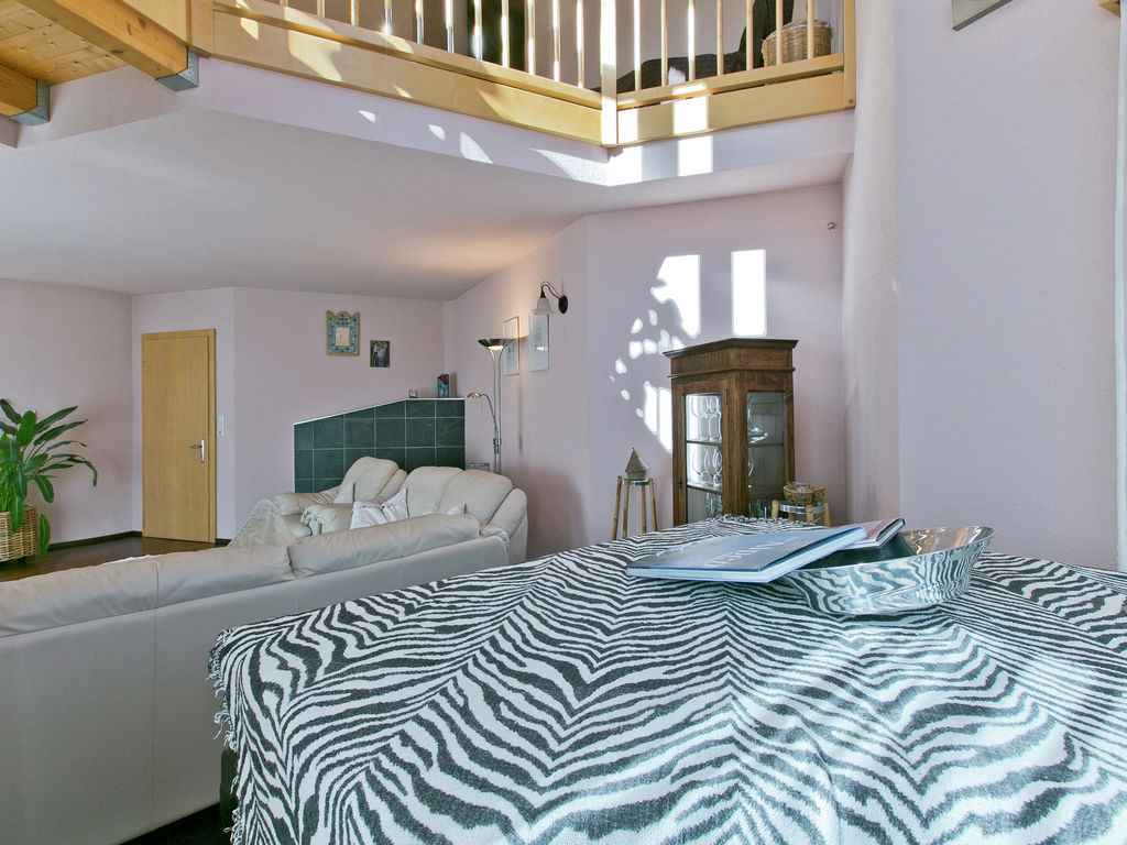 Ferienhaus Villa Tarrenz (335076), Tarrenz, Imst-Gurgltal, Tirol, Österreich, Bild 7