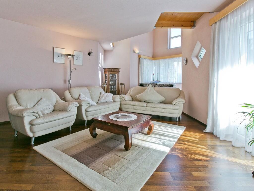 Ferienhaus Villa Tarrenz (335076), Tarrenz, Imst-Gurgltal, Tirol, Österreich, Bild 5