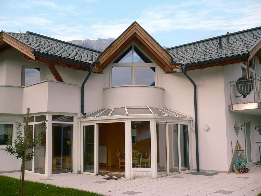 Ferienhaus Villa Tarrenz (335076), Tarrenz, Imst-Gurgltal, Tirol, Österreich, Bild 2