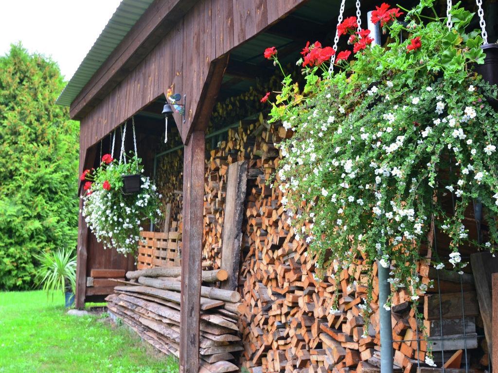 Ferienhaus Lausch (338105), Schmogrow-Fehrow, Spreewald, Brandenburg, Deutschland, Bild 18