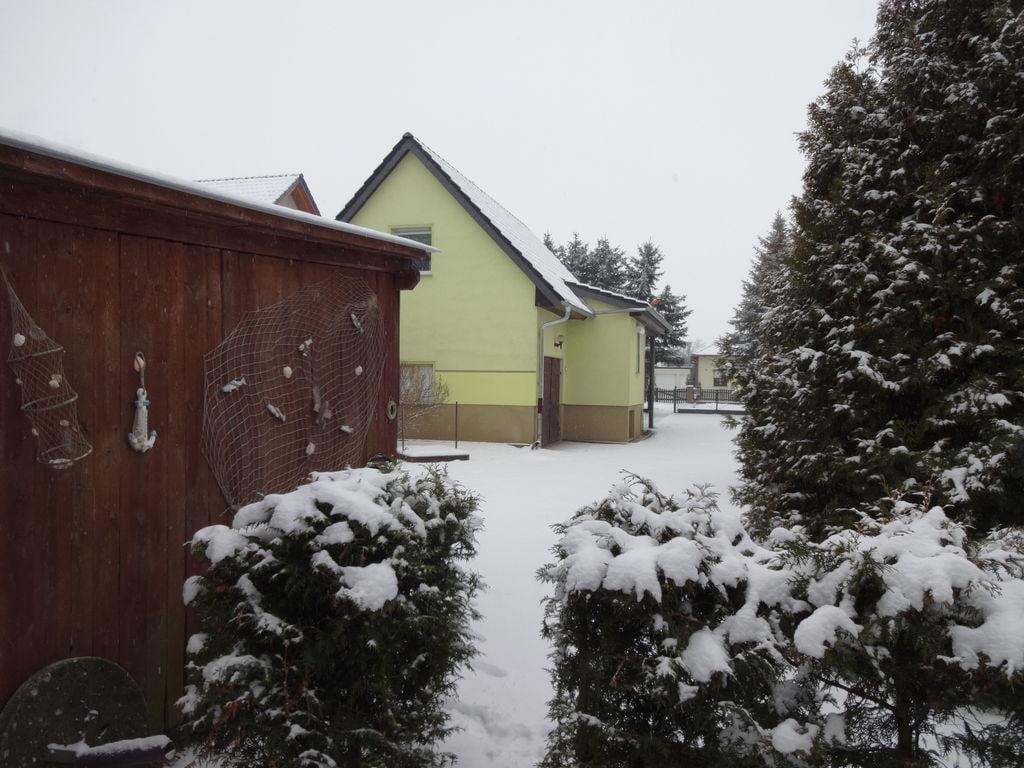 Ferienhaus Lausch (338105), Schmogrow-Fehrow, Spreewald, Brandenburg, Deutschland, Bild 5