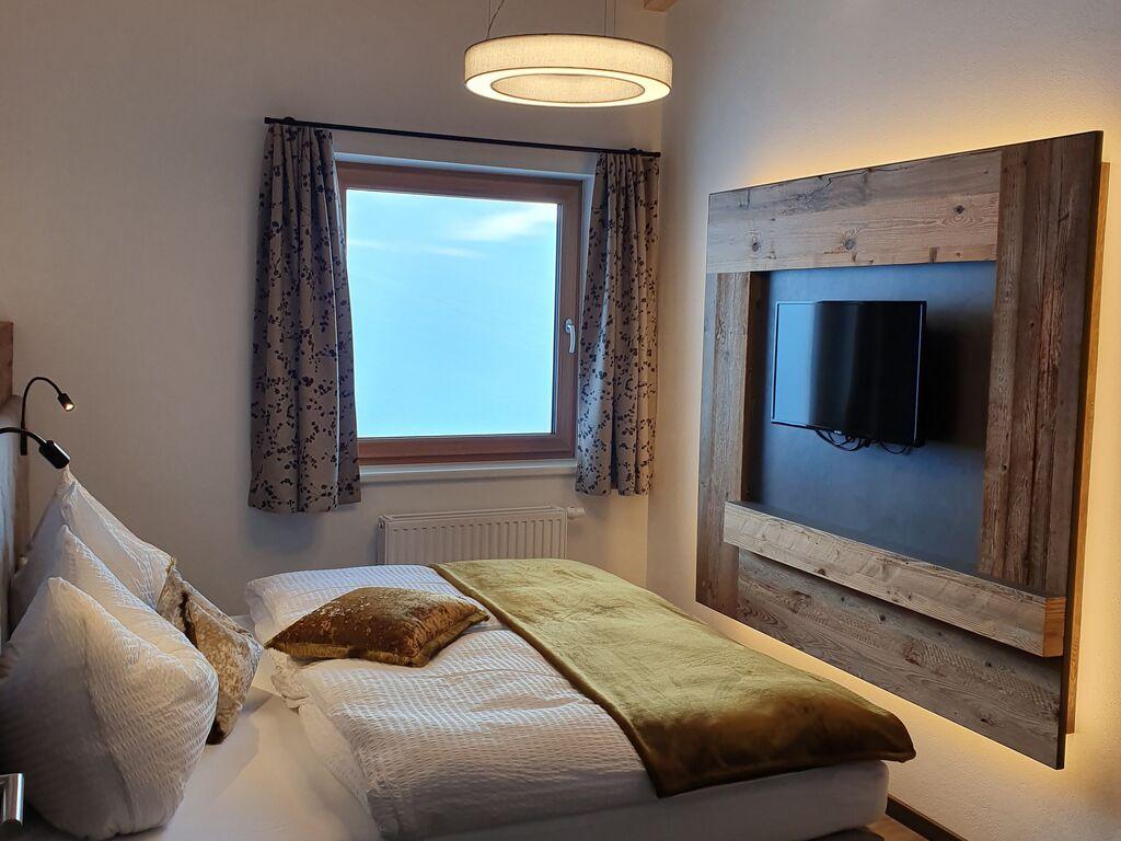 Holiday apartment Luxuriöse Ferienwohnung in Kaltenbach Tirol in Skigebietnähe (340134), Stumm, Zillertal, Tyrol, Austria, picture 11