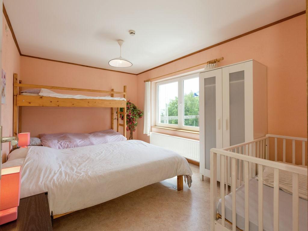 Ferienhaus Horécalienne (337497), Lierneux, Lüttich, Wallonien, Belgien, Bild 9