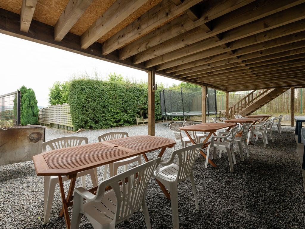 Ferienhaus Horécalienne (337497), Lierneux, Lüttich, Wallonien, Belgien, Bild 27