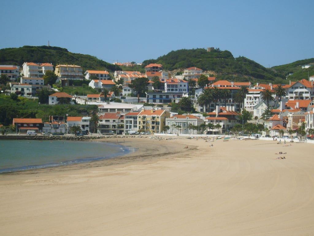 Ferienwohnung Modernes Appartement nahe der Silberküste in Alcobaça (336840), Alcobaça, Costa de Prata, Zentral-Portugal, Portugal, Bild 19