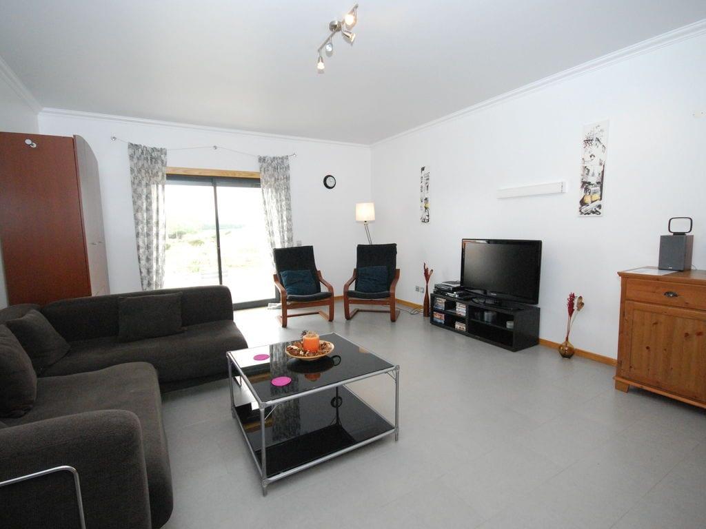 Ferienwohnung Modernes Appartement nahe der Silberküste in Alcobaça (336840), Alcobaça, Costa de Prata, Zentral-Portugal, Portugal, Bild 2