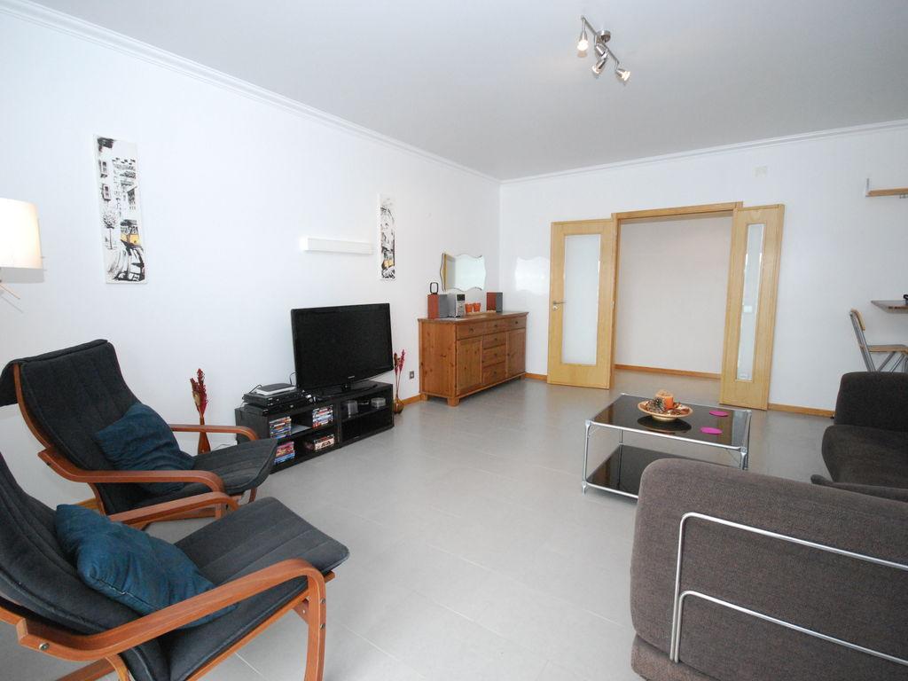 Ferienwohnung Modernes Appartement nahe der Silberküste in Alcobaça (336840), Alcobaça, Costa de Prata, Zentral-Portugal, Portugal, Bild 10