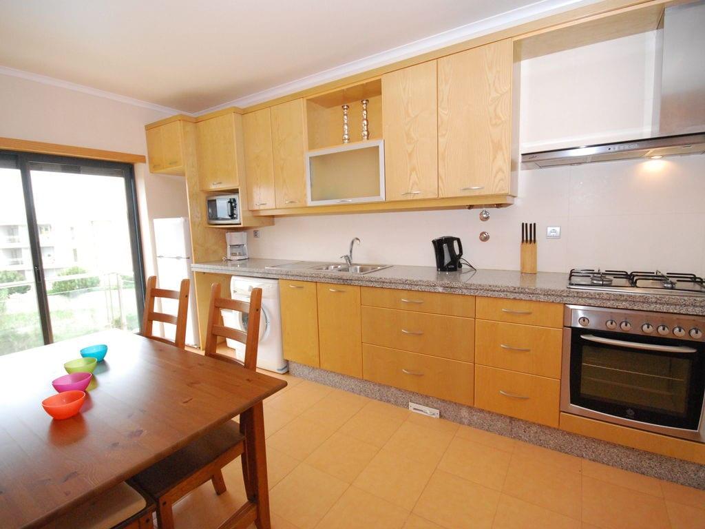 Ferienwohnung Modernes Appartement nahe der Silberküste in Alcobaça (336840), Alcobaça, Costa de Prata, Zentral-Portugal, Portugal, Bild 11