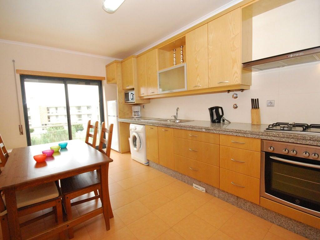 Ferienwohnung Modernes Appartement nahe der Silberküste in Alcobaça (336840), Alcobaça, Costa de Prata, Zentral-Portugal, Portugal, Bild 3